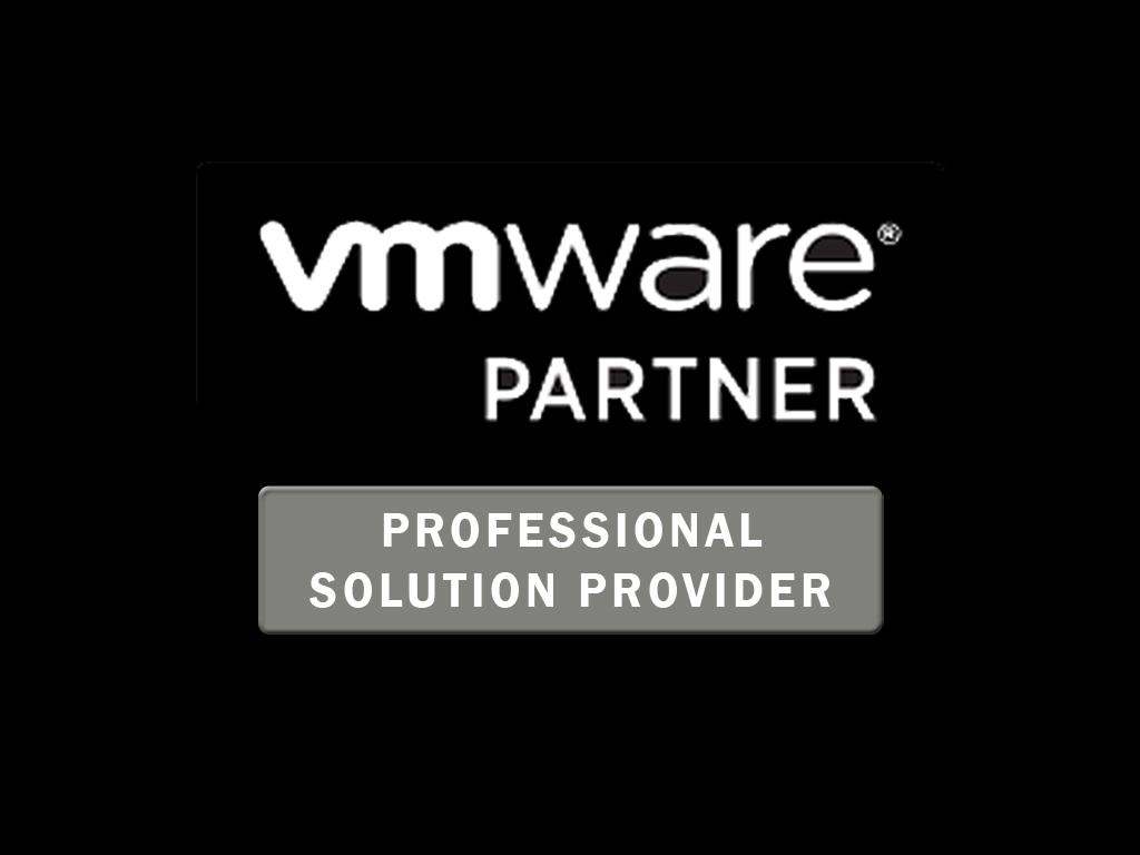 VMware final