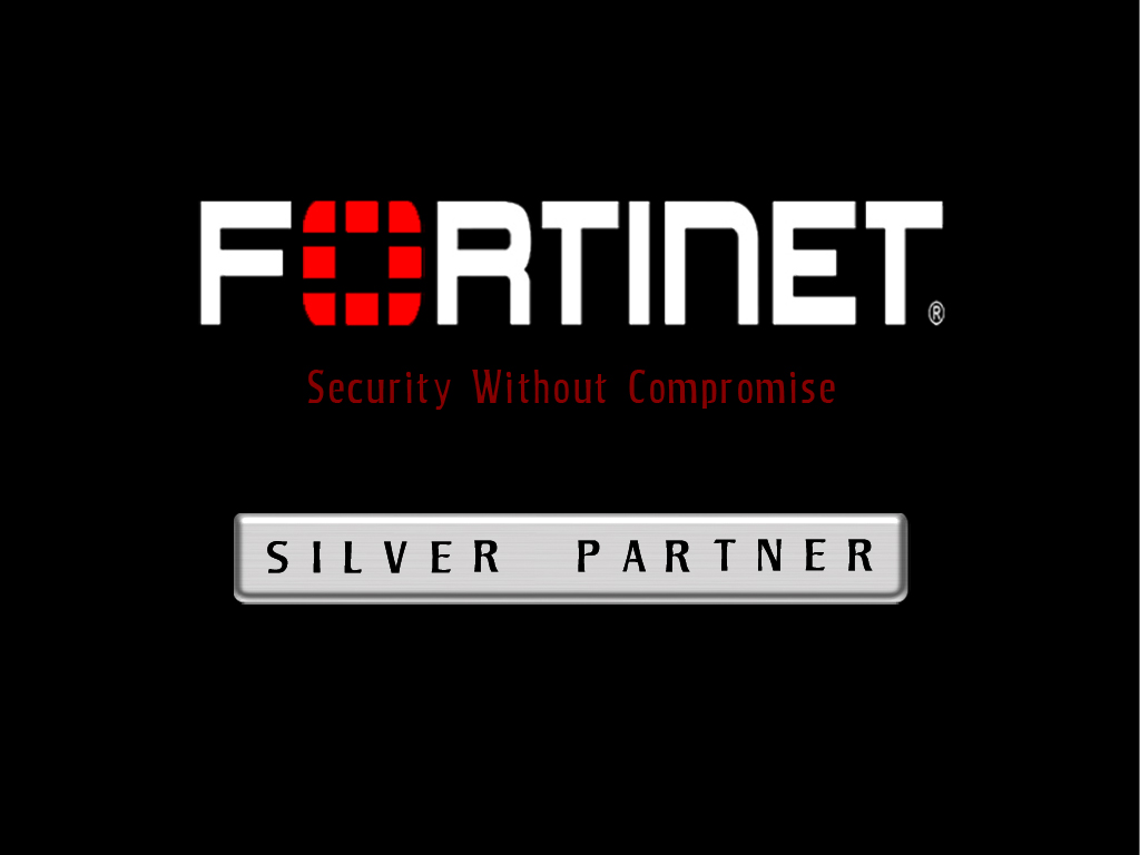 fortinet final