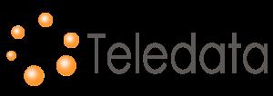 tpi-4-logo