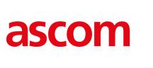 ascom1